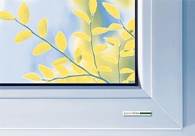 Fenster T Ren Haust R Markisen Einbau Sanierung
