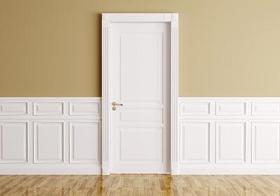 fenster t ren haust r markisen einbau sanierung reparatur in hamm. Black Bedroom Furniture Sets. Home Design Ideas
